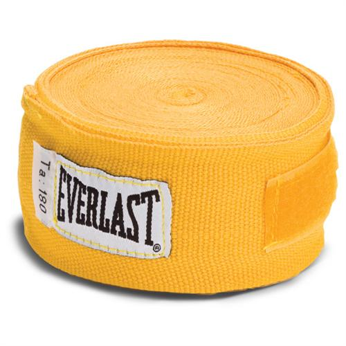 Everlast Pro Style Handwraps
